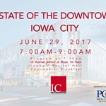 2017+State+of+Downtown-+Iowa+City