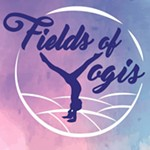Fields+of+Yogis+Festival
