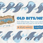 Old+Bits%2C+New+Bits+Presented+by+Floodwater+Comedy+Festival