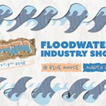 Floodwater+2018+Industry+Showcase