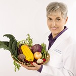 Dr.+Terry+Wahls%3A+Fire-up+Your+Health+Using+Ketogenic+Eating