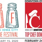 Top+Chef%3A+Downtown+and+Foodie+Festival+Ticket+Bundle