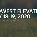 MIDWEST+ELEVATION+2020