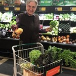 Tune-up+Your+Brain+Using+Therapeutic+Lifestyle+Changes+with+Dr.+Terry+Wahls